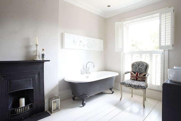 Freestanding-Bathtub-Light-Locations-VIne-Lodge-Remodelista-1