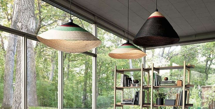 Frida-and-Diego-Pendant-Lights-from-CB2-10
