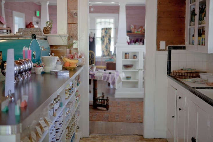 Friends-and-Neighbors-Shop-Austin-Texas-Remodelista-1