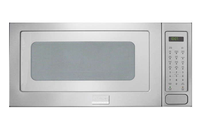 Frigidaire-Professional-Built-In-Microwave-Remodelista