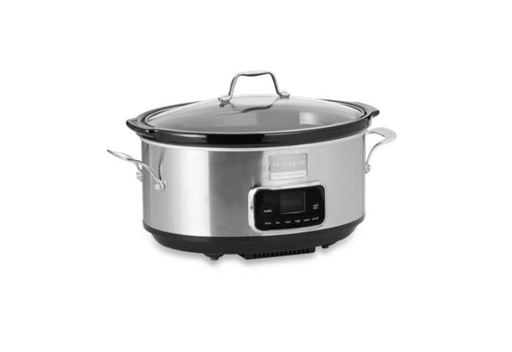 Frigidaire-Professional-Slow-Cooker-Remodelista