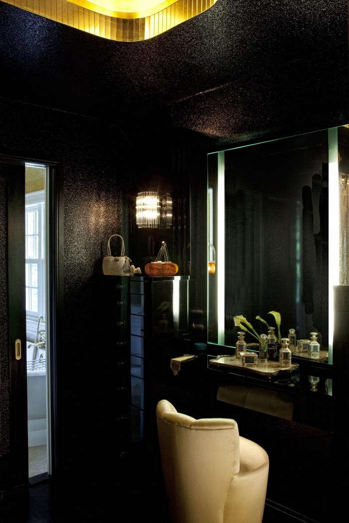 Remodeling 101 How To Install Flattering Lighting In The