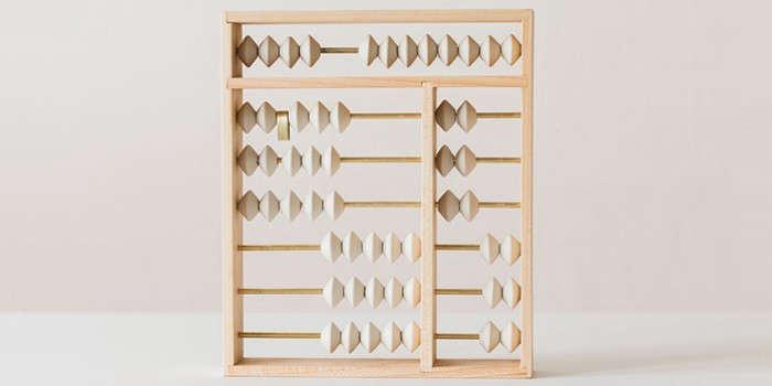 Fruitsuper-Design-abacus-Remodelista