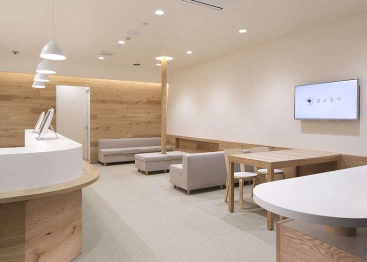 Fuji-Pharmacy-by-Ogawa-Architects_dezeen_ss_1