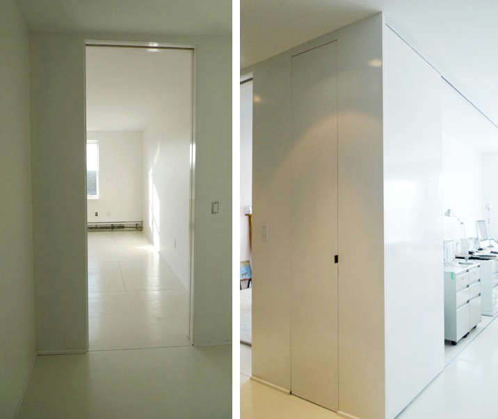 Full-height-doors-Sally-Schneider-Improvised Life-Remodelista