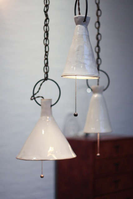 Funnel-Lamp-by-Natalie-Page03-Remodelista