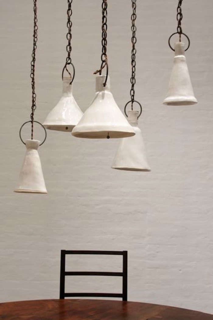 Funnel-Lamp-by-Natalie-Page04-Remodelista