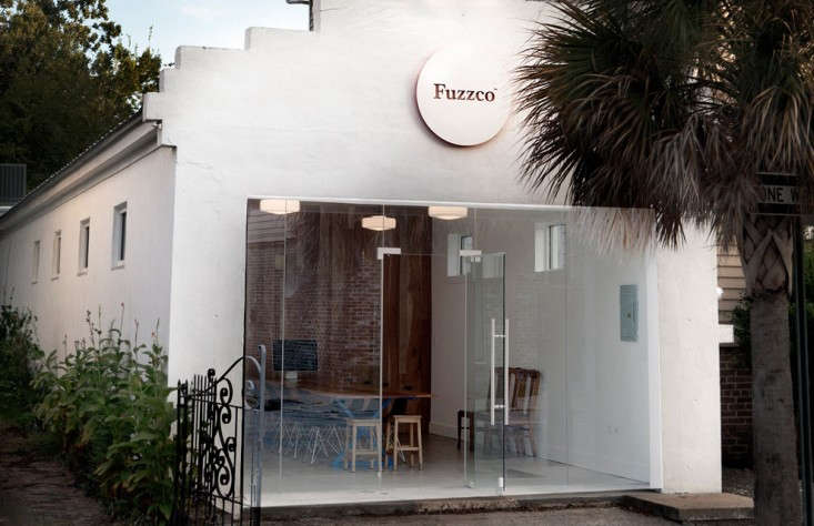 Fuzzco-Offices-South-Carolina-Remodelista-1