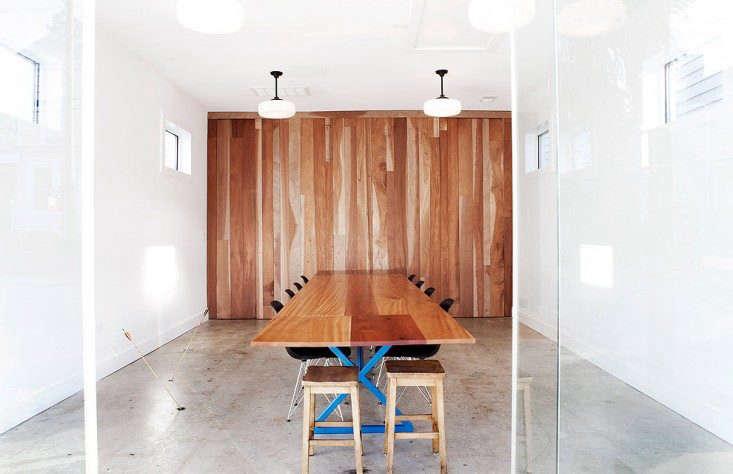 Fuzzco-Offices-South-Carolina-Remodelista-2