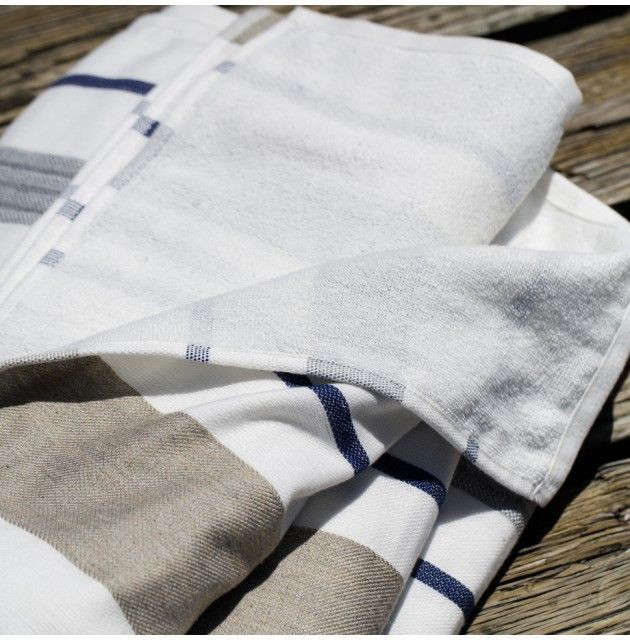 GBC-Positano-Toweling-from-Guideboat-Remodelista