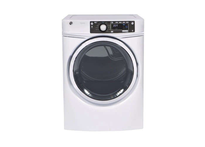 GE-260-Electric-Dryer-Remodelista-Small