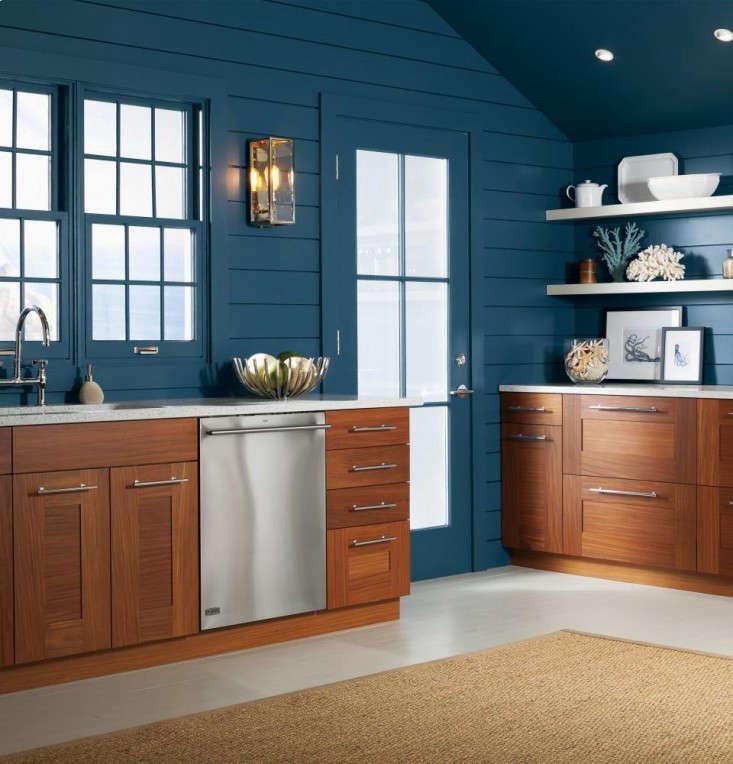 GE-dishwasher-in-situ-remodelista