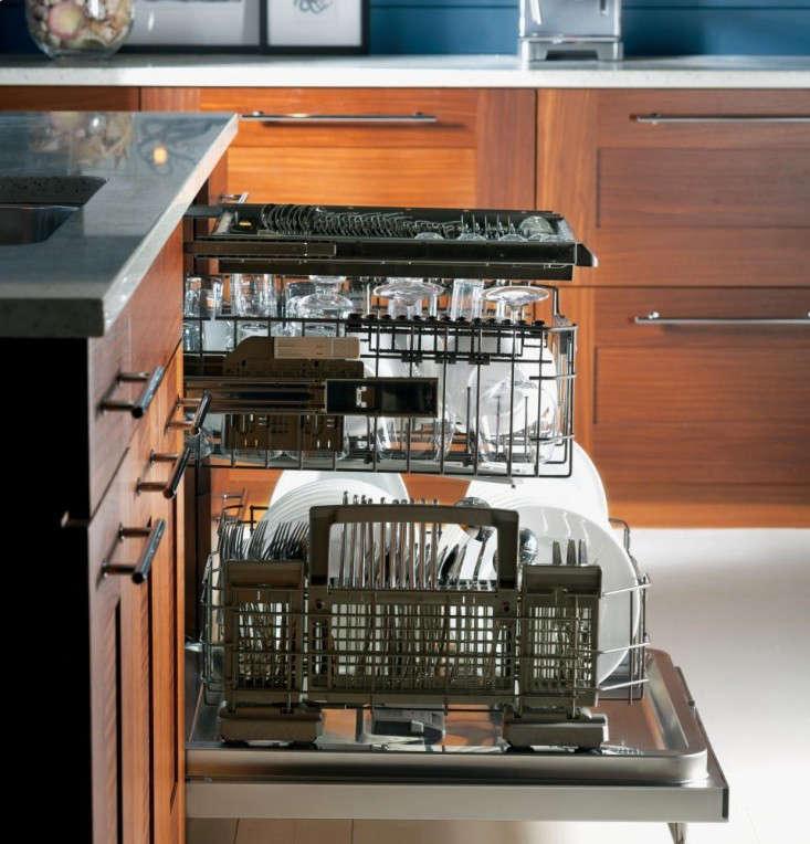GE-dishwasher-open-side-profile-remodelista