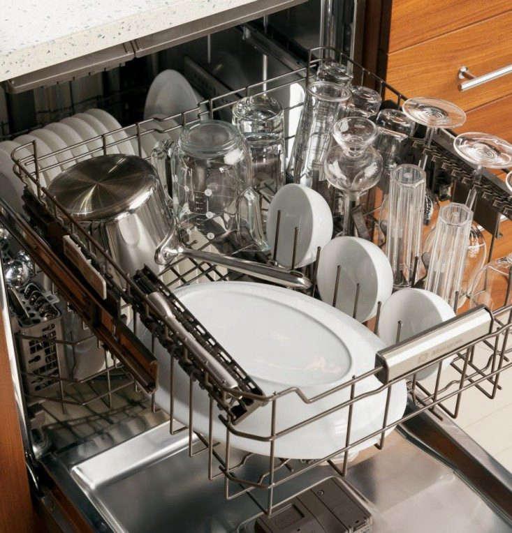 GE-dishwasher-upper-rack-remodelista