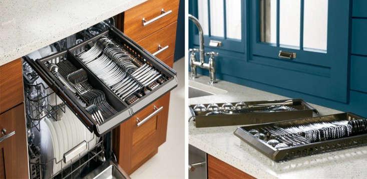 GE-dishwasher-utility-drawer-remodelista