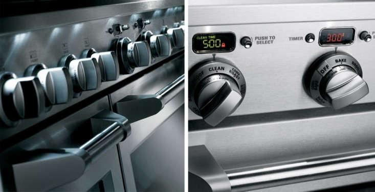 GE-knobs-detail-remodelista