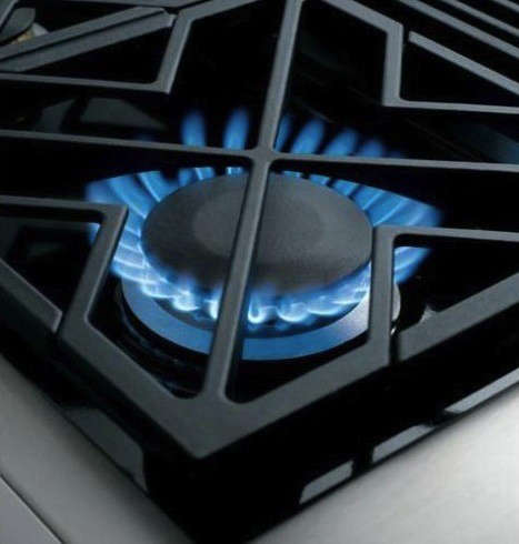GE-open-flame-remodelista