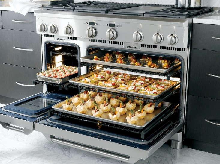 GE-open-oven-doors-remodelista