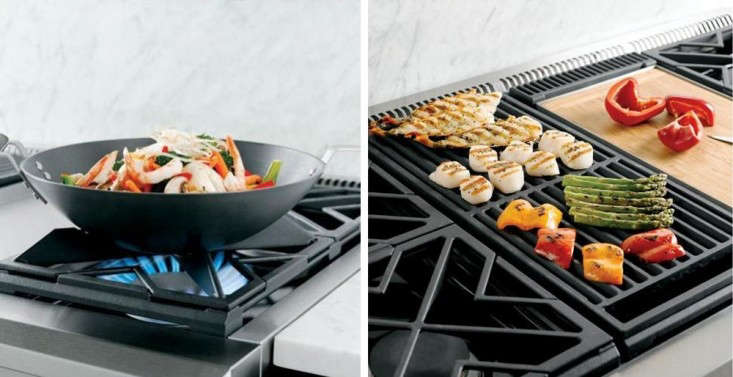 GE-oven-grill-and-wok-remodelista