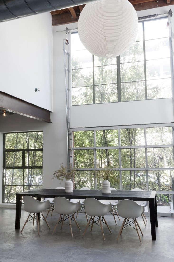 Gardein-kitchen-DISC-Interiors