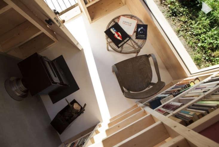 Garden-Library-Mjolk-Architekti-Remodelista