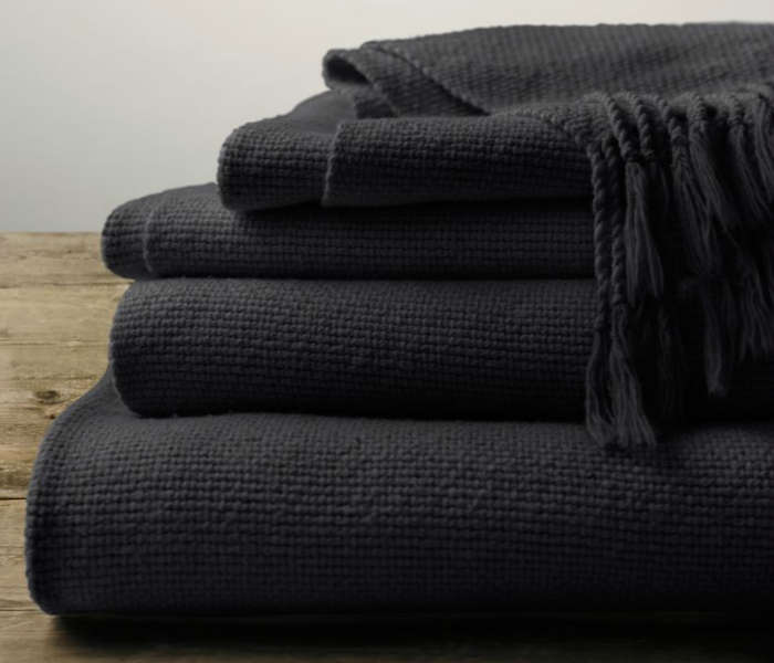 Garment-Dyed-Basket-Weave-Throw-Restoration-Hardware