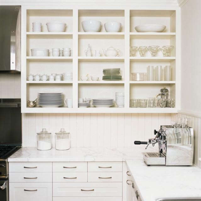 Gast-Architects-San-Francisco-White-Kitchen-Marble-Counters-Remodelsita