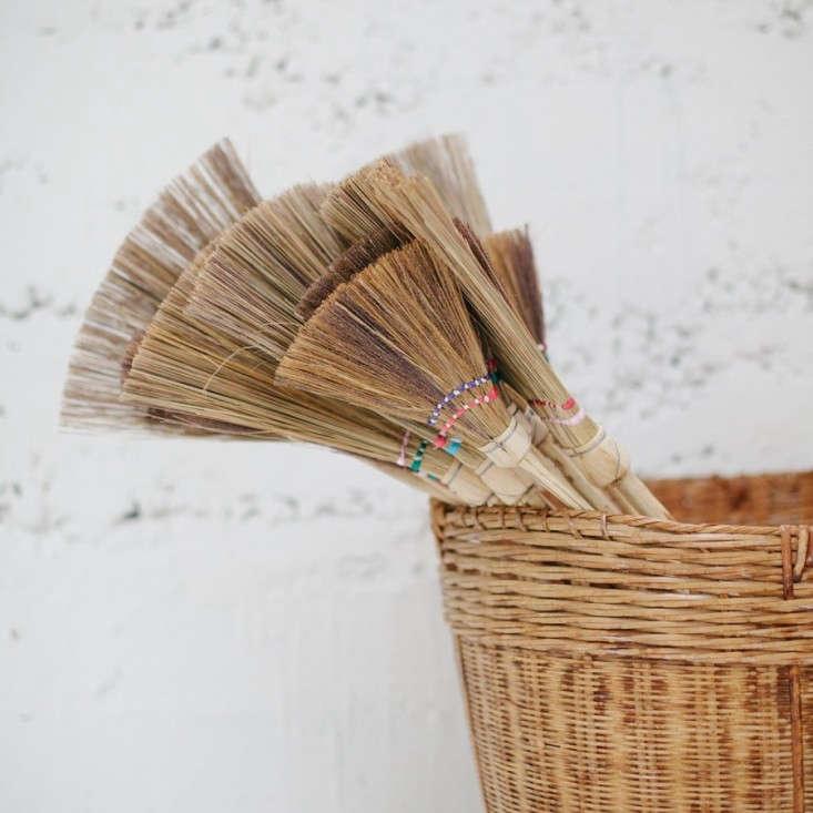 Gathered-goods-mexican-children-s-brooms-Remodelista
