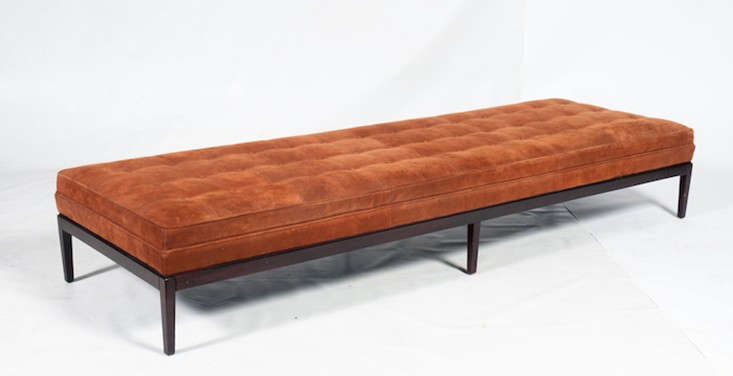 George-Smith-Norris-BEnch-Remodelista