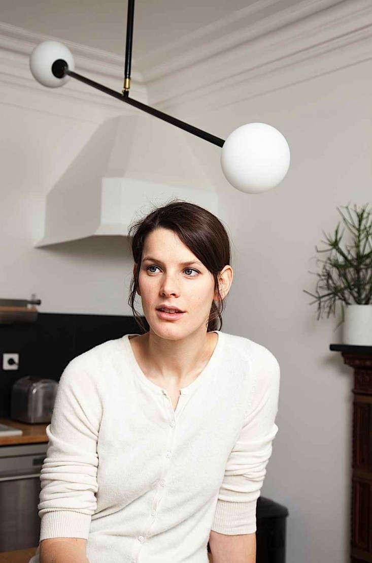 Gesa-Hansen-Portrait-Remodelista