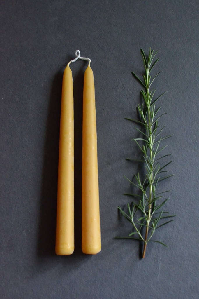 Gift-Guide-2013-Home-Design-Fiend-Beeswax-Candles-Remodelista