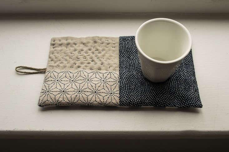Gift-Guide-2013-Home-Design-Fiend-La-Cassita-Hotpad-Remodelista