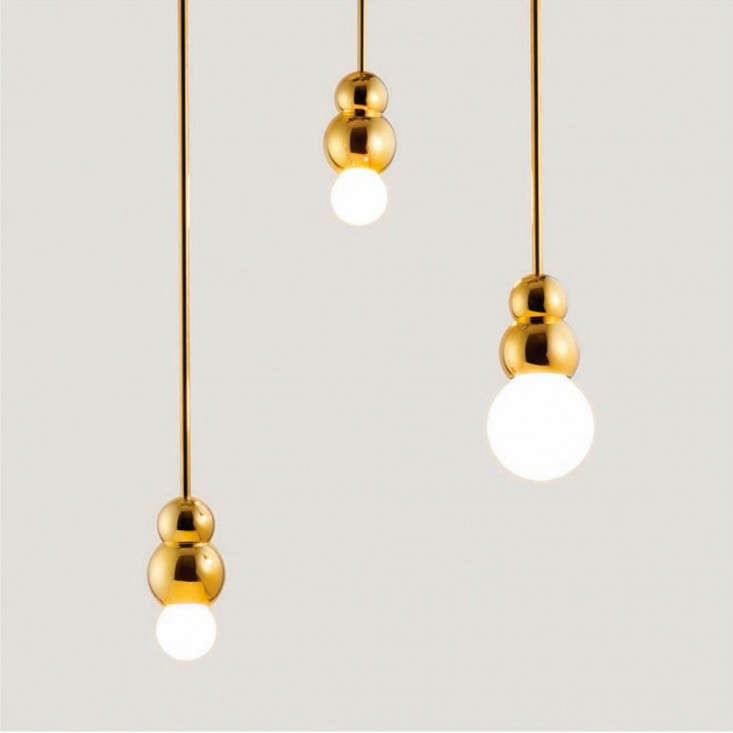 Gift-Guide-2013-Home-Design-Fiend-Michael-Anastassiades-Ball-Light-Remodelista