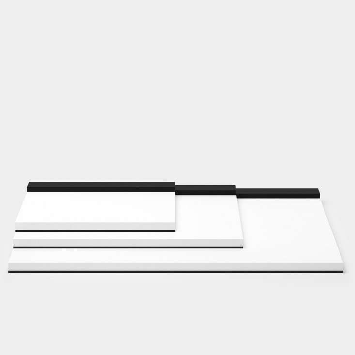 Gift-Guide-2015-Architect-Remodelista-02