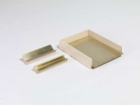 Gift-Guide-Storage-and-Organization-2013-Another-Country-Desk-Accessories-Remodelista