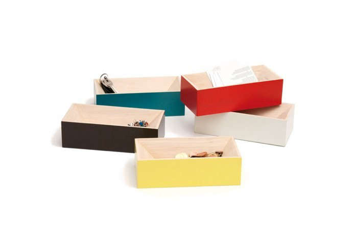Gift-Guide-Storage-and-Organization-2013-Les-Briques-Lacquered-Colors-Remodelista