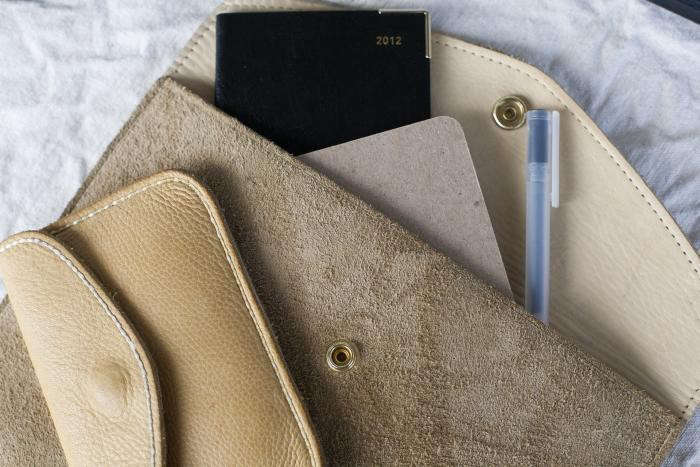 Gift-Guide-Storage-and-Organization-2013-leather-wallets-Remodelista