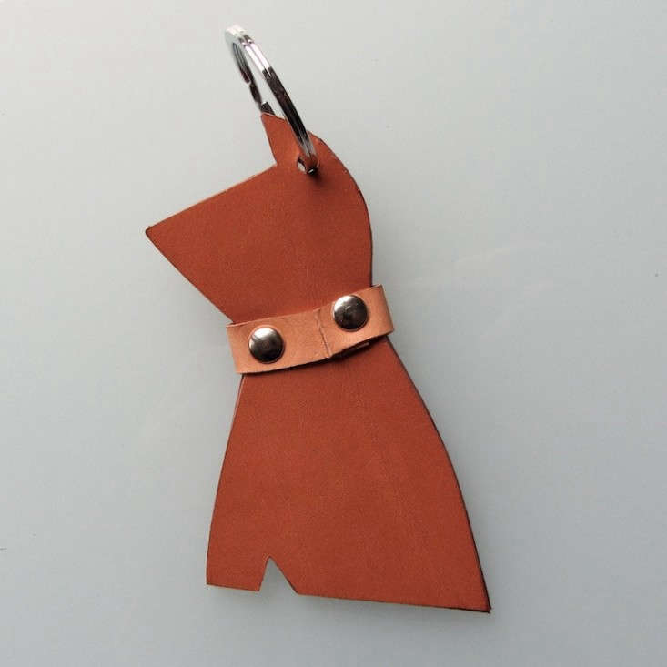 Gift-Guide-for-Dog-Lovers-2013-Key-Fob-Remodelista