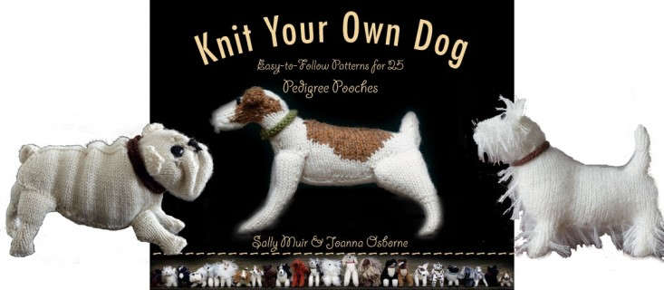 Gift-Guide-for-Dog-Lovers-2013-Knit-Your-Own-Dog-Remodelista