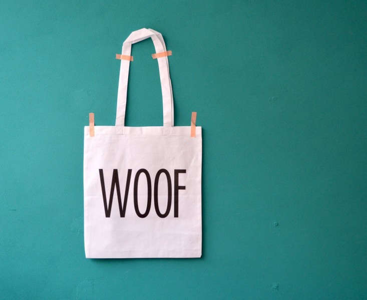 Gift-Guide-for-Dog-Lovers-2013-Tote-Bag-Remodelista