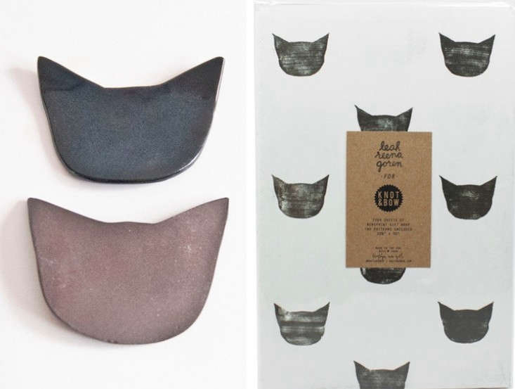 Gifts-for-the-cat-lover-Remodelista-11