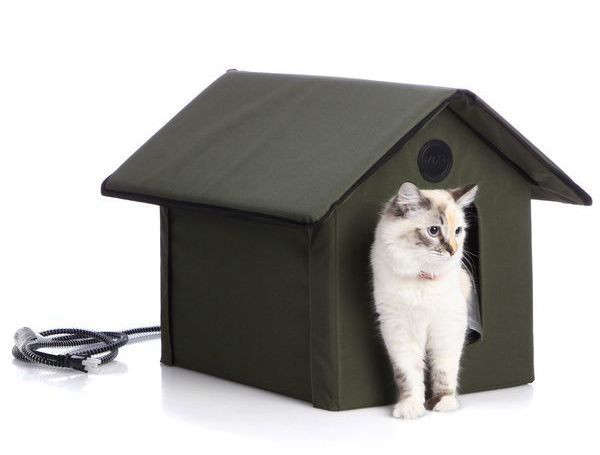 Gifts-for-the-cat-lover-Remodelista-2