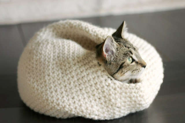 Gifts-for-the-cat-lover-Remodelista-6