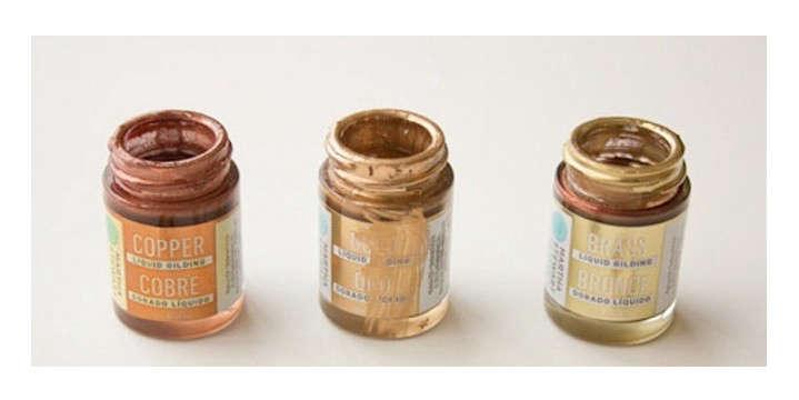 Gilded-Paint-By-Martha-Stewart03-Remodelista