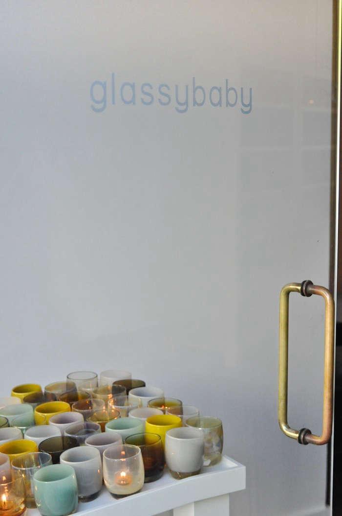 Glassybaby-San-Francisco-Shop-Remodelista-1