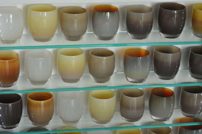 Glassybaby-San-Francisco-Shop-Remodelista-5