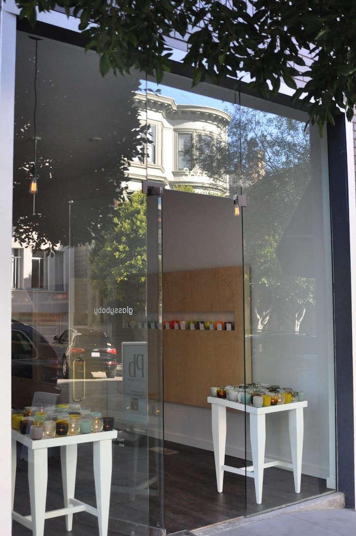 Glassybaby-San-Francisco-Shop-Remodelista-8