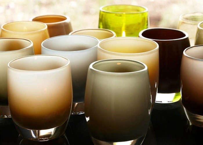 Glassybaby-Votive-Candles-Remodelista-01