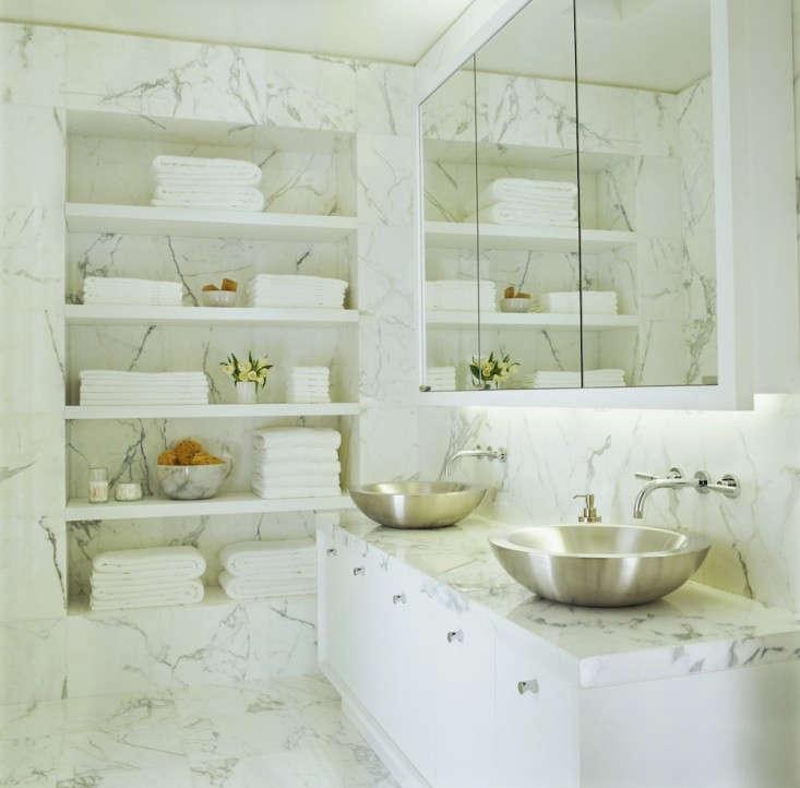 Glenn-Gissler-Design-Michael-Kors-Penthouse-Remodelista-10