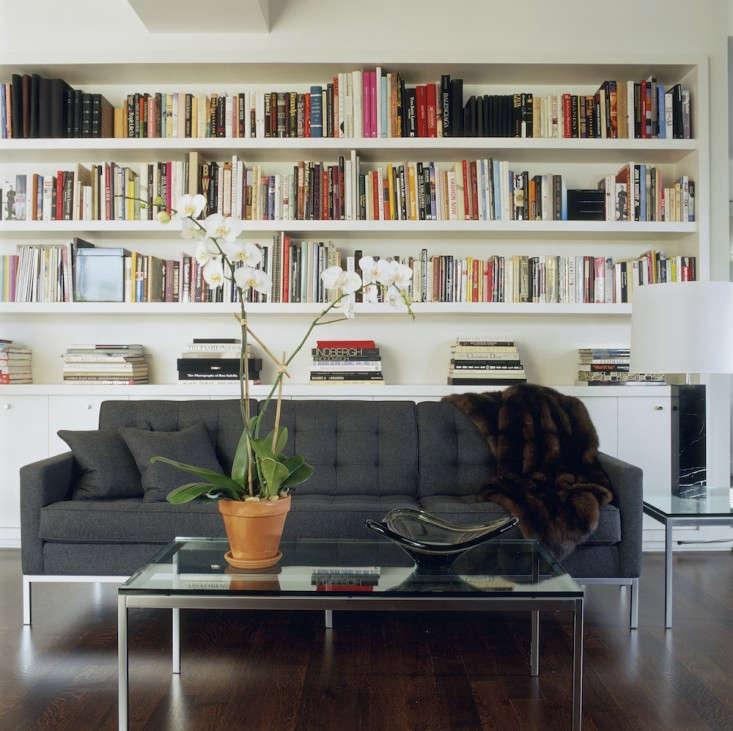 Glenn-Gissler-Design-Michael-Kors-Penthouse-Remodelista-11